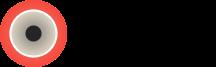 logo-57964760e964b8ad7bf939810524f541